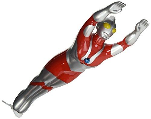 空飛ぶウルトラマン MT289