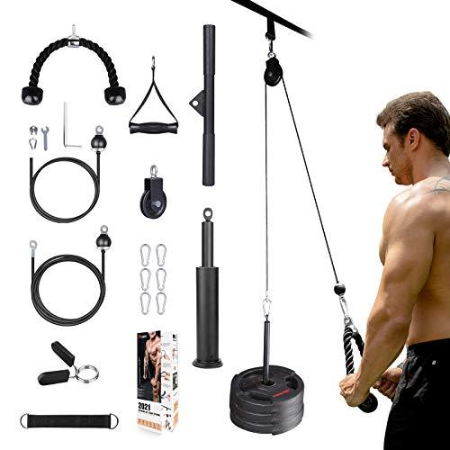 41c VVN++JL. SL500 - Home Fitness Guru