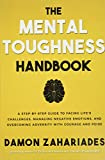 The Mental Toughness...image