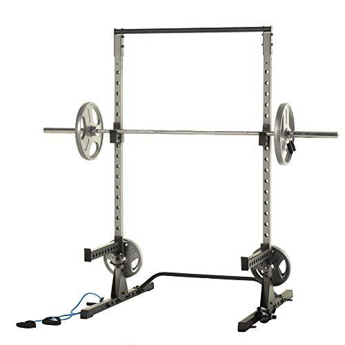 41c32XwuArL - Home Fitness Guru