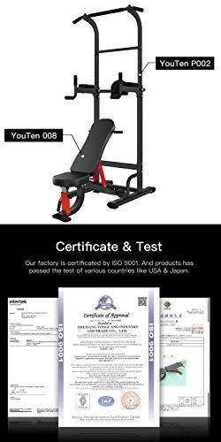 41c4 VC6IeL - Home Fitness Guru