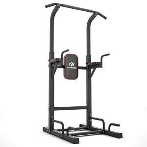 41c81b1mmiL - Home Fitness Guru