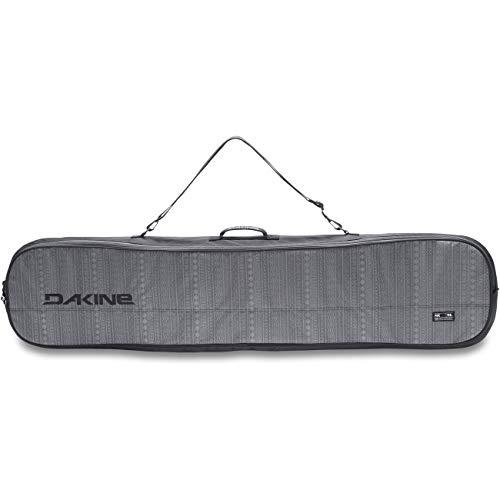 Dakine Pipe Bag, Borsa per Snowboard Unisex Adulto, Hoxton, 157Cm