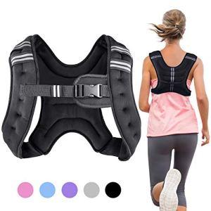 41cP+VTAcTL - Home Fitness Guru