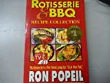 Ron Popeil's Rotisserie & Bbq Recipe Collection