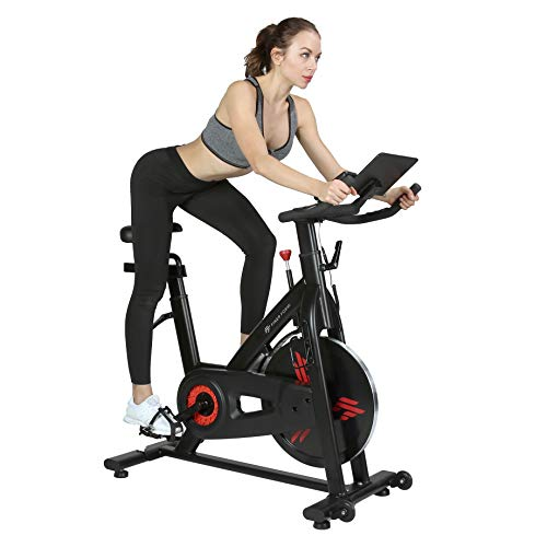 41cV0PKDRnL - Home Fitness Guru