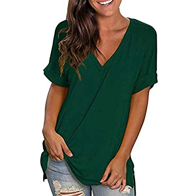 t shirt for women graphic plus size short sleeve v neck sexy long sleeve short sleeve pack fashion casual womens t shirt dresses for summer bra tops sleeve knee length pack plus size with pocket short sleeve womens jackets sale lightweight blazers dr...