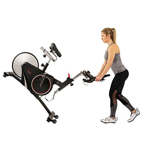 41ccr6WS4QL - Home Fitness Guru