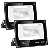 2 Pack SOLLA...image