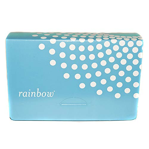 Rainbow Genuine Assorted Fragrance Collection Pack for Rainbow and RainMate