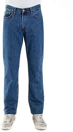 Carrera Jeans - Jeans per Uomo IT 48