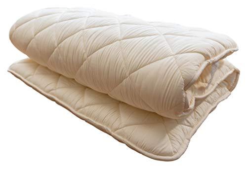 best folding mattress for guests