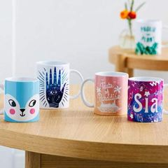Cricut-Mug-Press-Machine-Infusible-Ink-Sheet-Mugs-Designs-Bundle