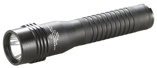 Streamlight 74751 Strion LED High lm...
