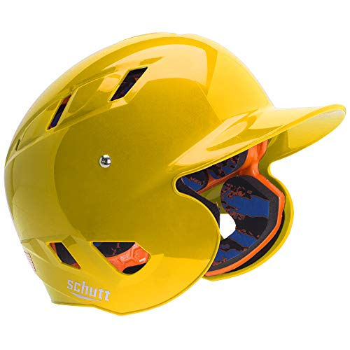 41cvcwjQ75L - The 7 Best Batting Helmets to Protect Against Head Injuries