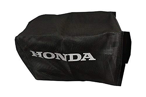 Honda 81320-VL0-B00 Walk Behind Mowers Fabric Grass Bag