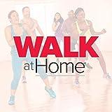 Walk At Home
