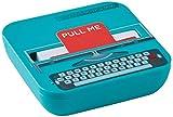 Mustard Bloc-notes I Bloc mémo I Carnet de notes adhésives 100 Feuilles I Fournitures de bureau - Verte Wrote-A-Note 2000 Sticky Notes