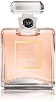 7. Chanel, Coco Mademoiselle, Eau de Parfum