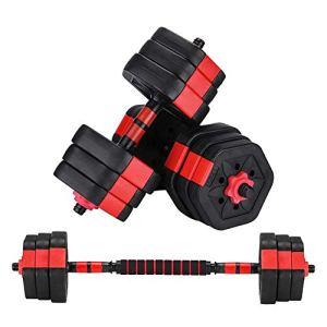41dNe4Jd7GL - Home Fitness Guru