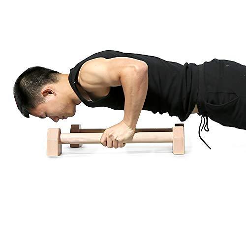 41dOa2MapUL - Home Fitness Guru