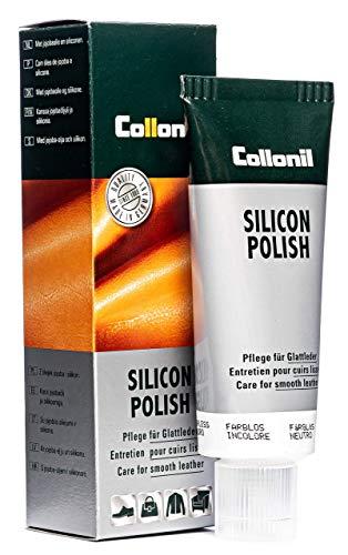 [コロニル] 汚れ落とし シリコンポリッシュ 75ml CN044045 メンズ Colorless
