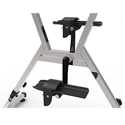 41dcul4FdoL - Home Fitness Guru