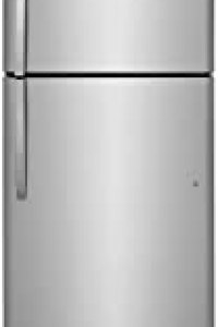 Best Best 30-inch Refrigerator of November 2020