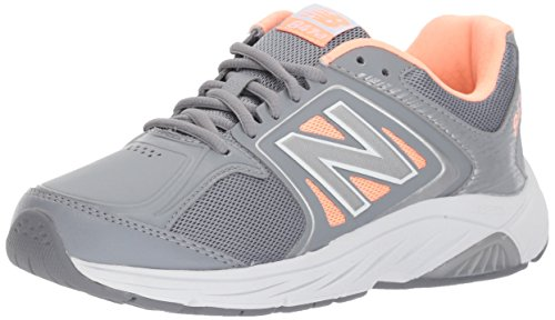 New Balance Women's 847v3 Walking Shoe