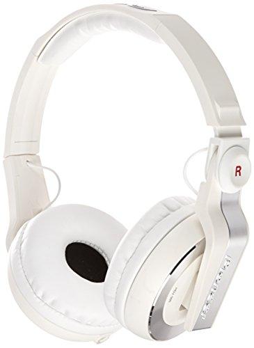 PIONEER HDJ-500-W (white) cuffie tradizionali dj