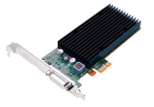 PNY Technologies Quadro NVS 300 Grafikkarte