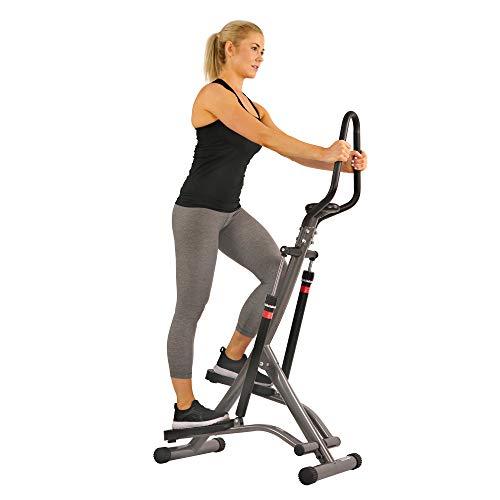 41dsnPuv7nL - Home Fitness Guru
