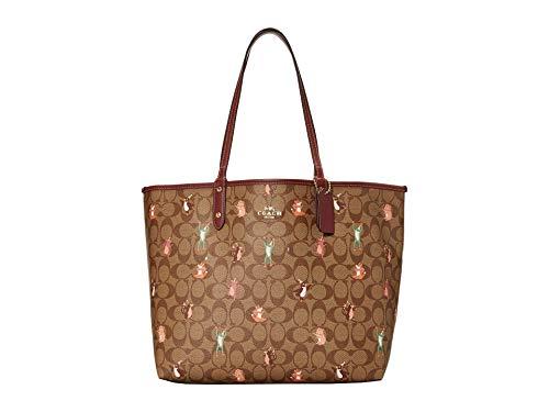 best Coach bags