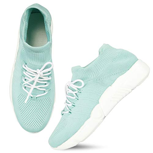 FURIOZZ Running,Sports,Gym Shoes for Women and Girls