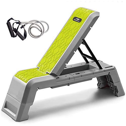 41e21BztYML - Home Fitness Guru