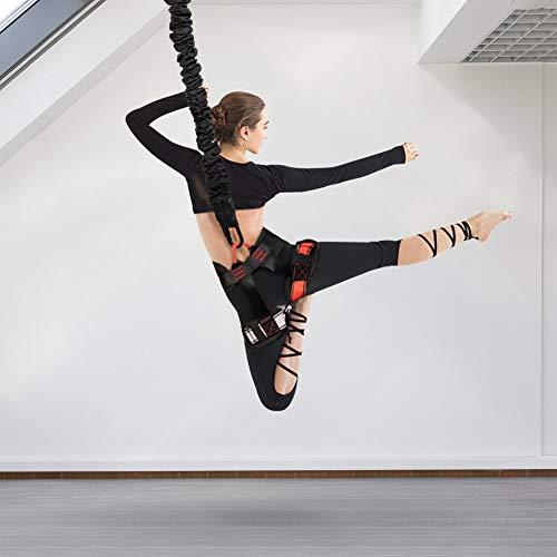 41e526olTIL - Home Fitness Guru