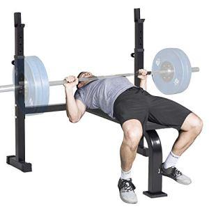 41e5DFy vGL - Home Fitness Guru