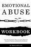 Emotional Abuse Workbook:...image