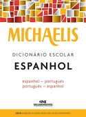 Michaelis. Dicionário Espanhol