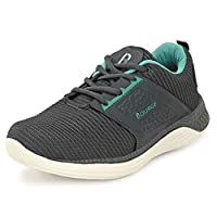 Outer Material: Mesh Closure Type: Lace-Up Toe Style: Round Toe Warranty Type: Manufacturer Warranty Description: 90 days Department Name: Mens; Target Gender: Male; Warranty Description: 90 Days