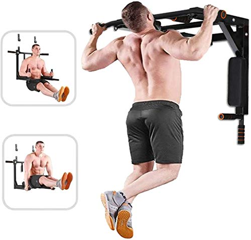 41eNJ7cHojL - Home Fitness Guru