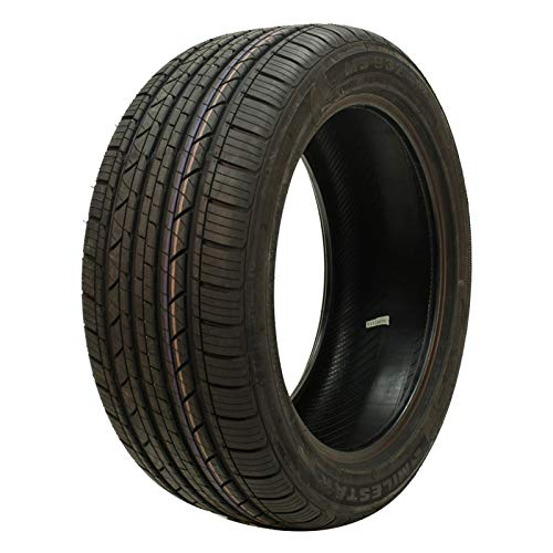 Milestar MS932 All-Season Radial Tire - 195/65R15 91H
