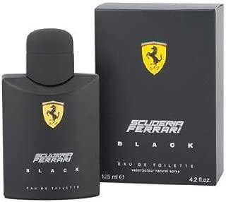 Ferrari. Merchandising oficial. Relojes, calzado, ropa y complementos. 32
