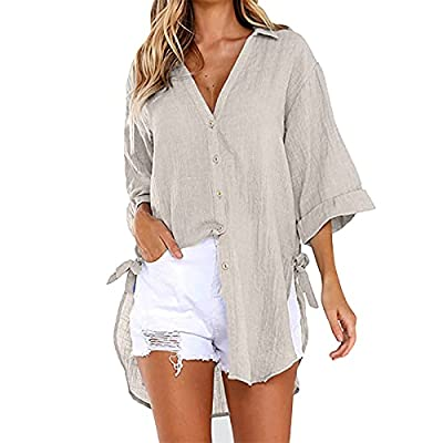 Sequin Tops For Womens cute Tops Mesh Tops For Womens For Womens Plus Size Tops For Womens 3X Party Tops Western Tops For Womens Free People Tops For Womens Women Shirts Cute Womens Tops Womens Tops Plus Size Womens Tops Spring 3X Womens Tops Plus Si...