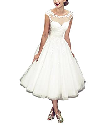 """1.Fabric:Satin,Lace,Tulle 2.Notice:Please Select the Size According to Our Size Chart Image on the Top Left¨Do not refer to """"Sizing Chart"""". Please Choose right style, size and color.take accurate measurements 3.We will contact you to confirm the meas..."""