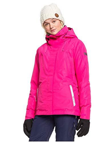 41ebRmTtLqL Waterproofing: GORE-TEX 2L waterproof technology guaranteed to keep you dry Fabric: 2-layer polyester plain weave fabric with environmentally-friendly PFC-free water-repellent treatment Fit: Tailored short fit