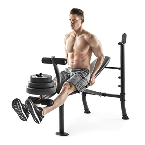 41ebg2h3hUL - Home Fitness Guru