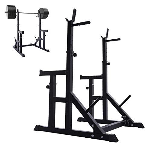 41ec7s089 L - Home Fitness Guru