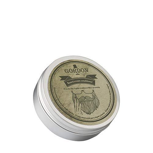 Crema Ammorbidente Barba E Baffi Gordon Beard 100 ml