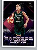 Seattle Storm Sue Bird We have an amazing collection over over 750,000 cards Quickly shipping all orders, even international orders Fast Affordable Shipping